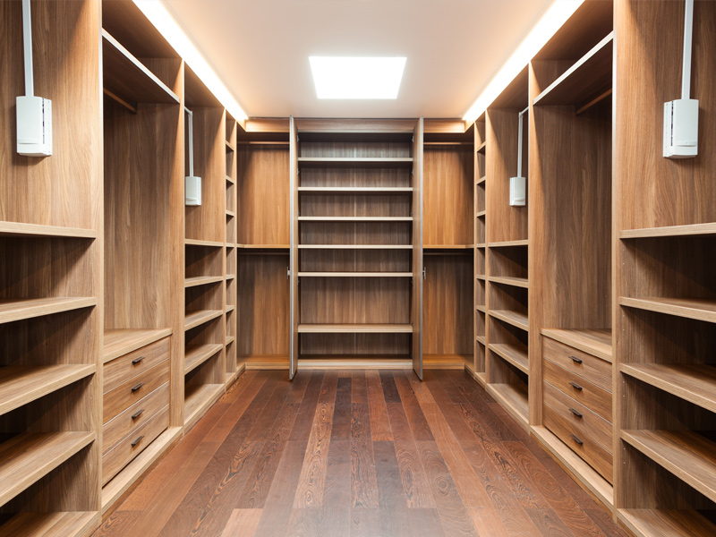 begehbarer kleiderschrank vom tischler tischlerei jenewein in tirol. Black Bedroom Furniture Sets. Home Design Ideas