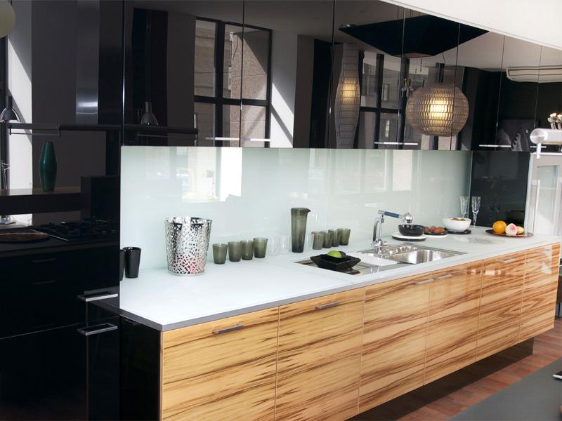 k che vom tischler tischlerei jenewein. Black Bedroom Furniture Sets. Home Design Ideas