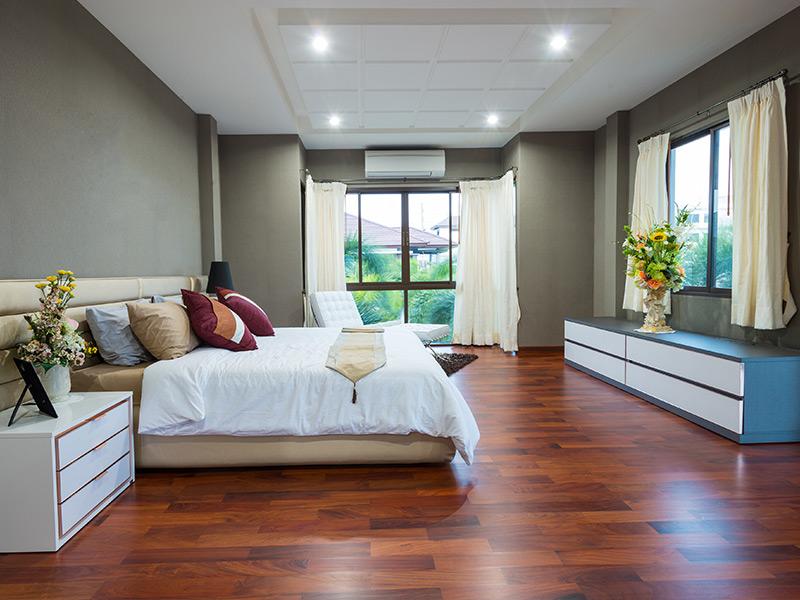 schlafzimmer vom tischler tischlerei jenewein. Black Bedroom Furniture Sets. Home Design Ideas