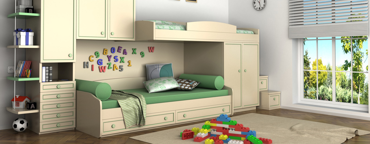 kinderzimmer vom tischler tischlerei jenewein. Black Bedroom Furniture Sets. Home Design Ideas