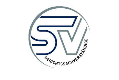 Gerichtssachverständiger Tischler Jenewein Tirol