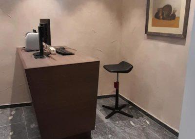Büromöbel Tischlerei Jenewein