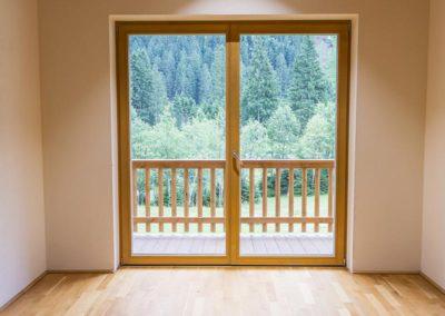 Fenster vom Tischler   Tischlerei Jenewein